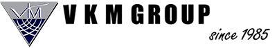 VKM Groups